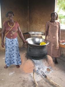 Ghana 2008 709