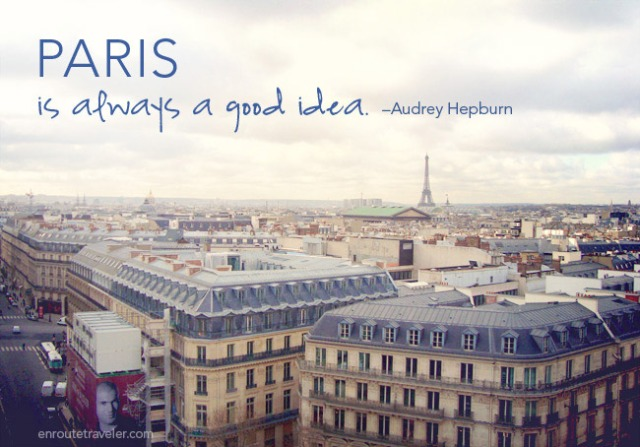 Quote_Paris_Lara_Hepburn.jpg